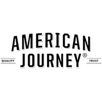 american-journey-brand-logo